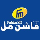 Branch Manager Job in Hawali - Fashion Mill