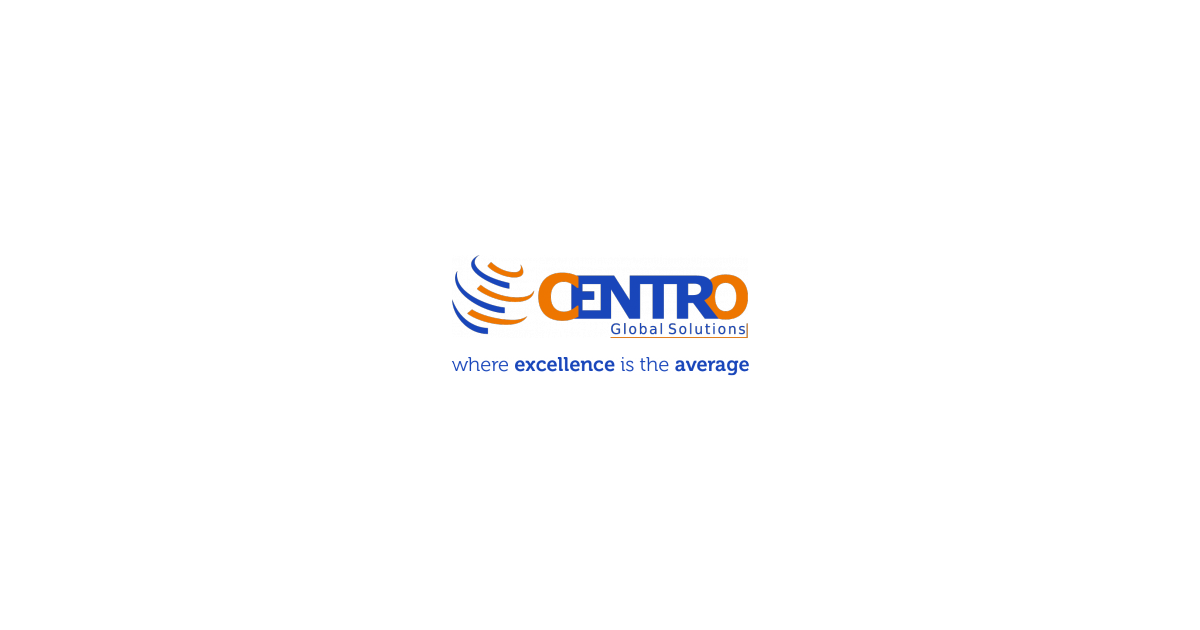 Job: Front-End Lead (React.JS) at Centro Global Solutions in Cairo, Egypt