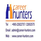 Maintenance Engineer ( CNC Machines) at Career Hunters - Al Kuwait