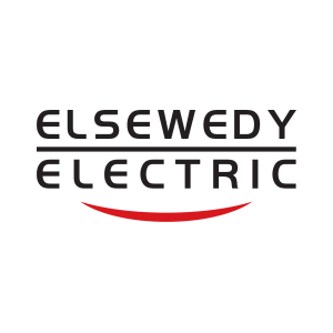 Lead Design Engineer - Concrete Job in Cairo - Elsewedy Electric
