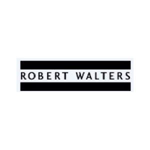 Tender Manager at Robert Walters - Kuwait