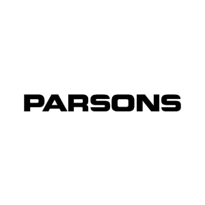 Land Surveyor (Micro Tunneling) at Parsons International Limited - Doha