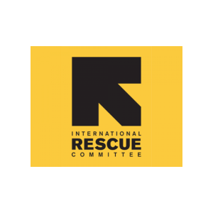 Recruiter at IRC International Rescue committee - Amman