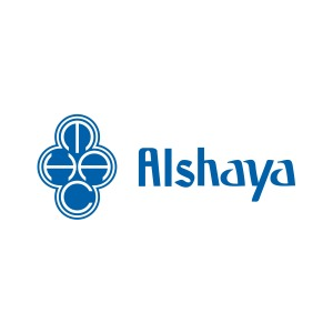 Lead Recruiter - HR & Admin - Kuwait Job in Kuwait - M.H. Alshaya Co.