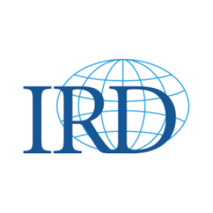 Translator at International Relief and Development - Mafraq