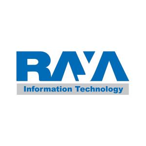 Senior Presales Engineer (Multimedia Solutions) Job in Cairo - Raya Information Technology