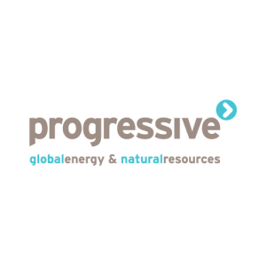 Service Project Manager Job in Kuwait - Progressive Global Energy