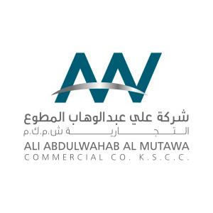 Brand Manager - Sports & Fashion Job in Al Kuwait - Ali Abdulwahab Al Mutawa