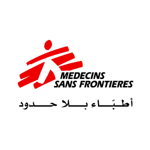 Finance / HR Assistant Job in Irbid - Médecins Sans Frontières (MSF) - Holland
