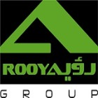 Purchasing Manager Job in Cairo - Rooya Group
