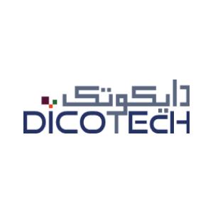 Construction Manager- Substation Oman Job in Oman - Progressive Global Energy