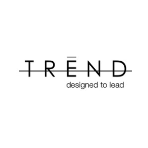 Business Development Manager (Interior Architect) Job in Beirut - TREND S.A.L. - BoConcept