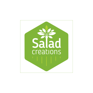 Restaurant Accountant/Purchasing Manager Job in Al Kuwait - Salad Creations