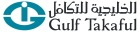 Business System Analyst Job in Al Kuwait - Gulf Takaful Insurance Company