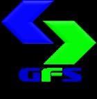 Sales Executive Job in Al Farawaniyah - Global Freight Systems CO.W.L.L