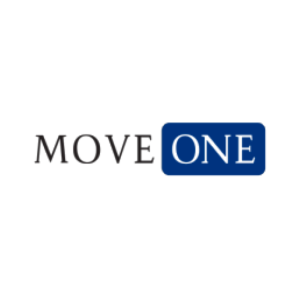 Sales Representative - Kuwait Job in Al Kuwait - Move One