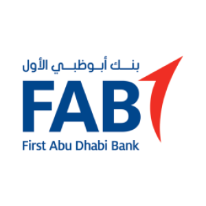 Desktop Engineer Job in Cairo - First Abu Dhabi Bank FAB