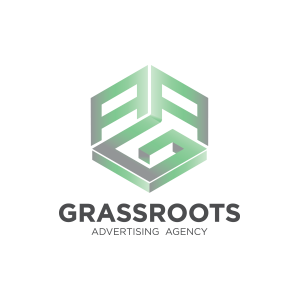 Marketing & Social Media Supervisor at Grassroots Advertising Agency - Al Kuwait