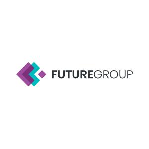 Senior Legal Translator (Arabic into English) Job in Cairo - Future Group