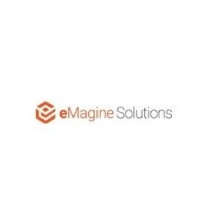 Project Director- Upcoming Building & infrastructure projects Job in Riyadh - Emagine Solutions FZE
