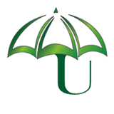 Commercial Coordinator Job in Muscat - Green Umbrella