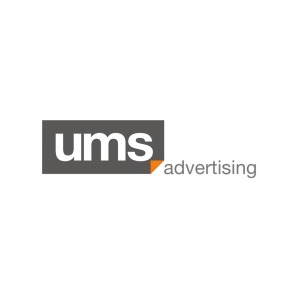 PR Executive/Manager Job in Muscat - United Media Services