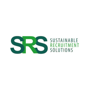 Senior HR Manager - Leading steel company in the GCC, Kuwait Job in Al Kuwait - Sustainable Recruitment Solutions