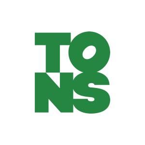 Marketing Specialist Job in Al Kuwait - TONS Online Grocery