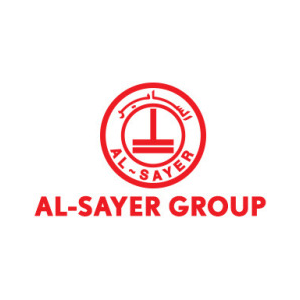 Sales Associate, Vehicle Fleet Sales - Lexus at Al-Sayer Group - Al Kuwait