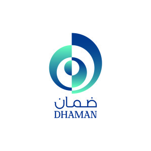 Customer Service Officer Job in Al Kuwait - Health Assurance Hospitals Company- DHAMAN