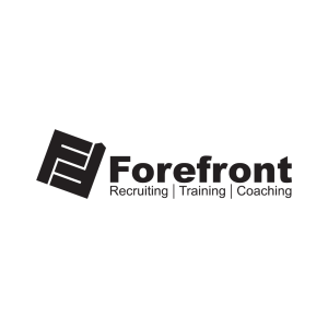 Professional Recruiter Job in Beirut - Forefront Middle East