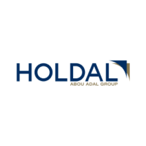 CRM Manager at Holdal - Beirut