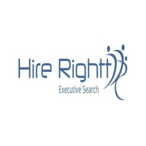 iOS Developer Job in Al Kuwait - Hirerightt