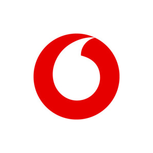 Head of Sales Job in Doha - Vodafone Qatar