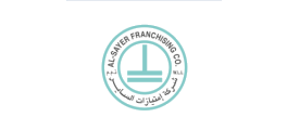 TEAM MEMBER (Barista / Server / Waiters / Waitress) Job in Al Kuwait - Al Sayer Franchising