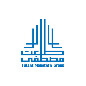 SAP FI-CO Consultant at TMG ( Talaat Moustafa Group ) - Cairo