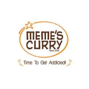 Marketing Manager Job in Al Kuwait - Meme's Curry Restaurant