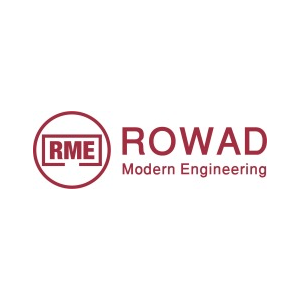 Purchasing Engineer Job in Cairo - Rowad Modern Engineering