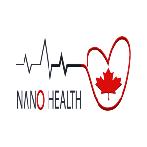 senior network administrator Job in Cairo - Nano Health Suite