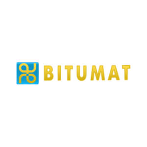 Technical Sales Engineer. Job in Muscat - Bitumat Company limited
