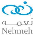 Receptionist Job in Doha - Nehmeh