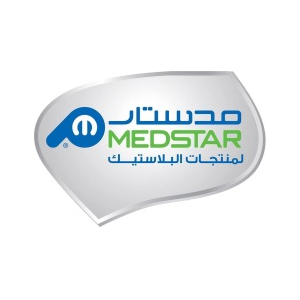 Reporting Officer -MdM SYRIA Job in Amman - Médecins du Monde (Doctors of the World)