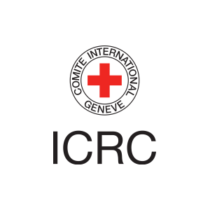 Regional Support Officer at The International Committee of the Red Cross (ICRC) - Amman