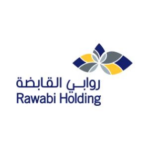 CNC Bending Machine Operator Job in Eastern Province - Rawabi Holding Company