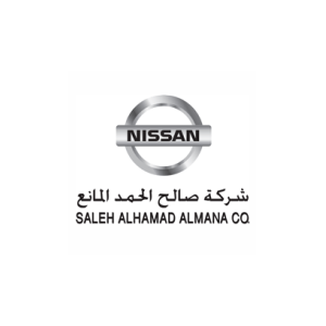 Architect Job in Doha - Saleh Al Hamad Al Mana Co.
