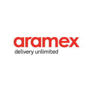 Senior iOS Developer at Aramex - Amman
