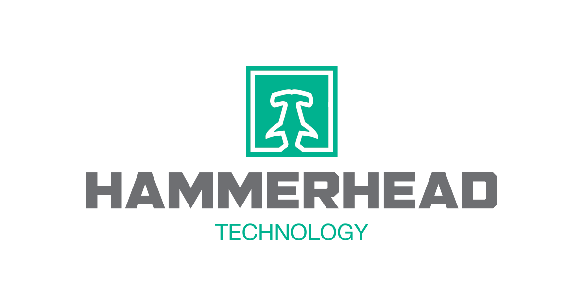 Job: Cloud Systems Administrator at Hammerhead Technology in Giza, Egypt