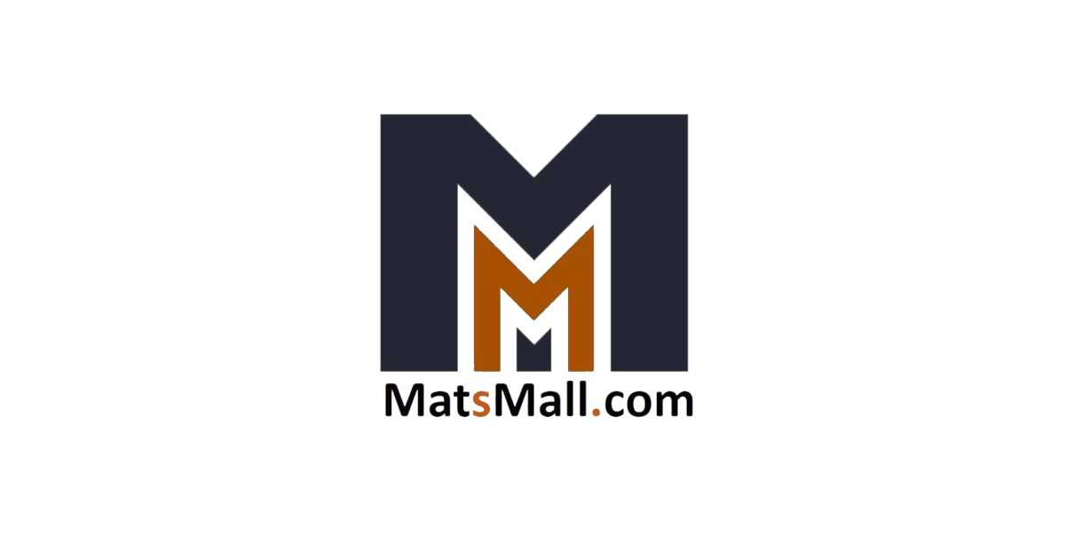 Job: Social media specialist at MatsMall in Cairo, Egypt