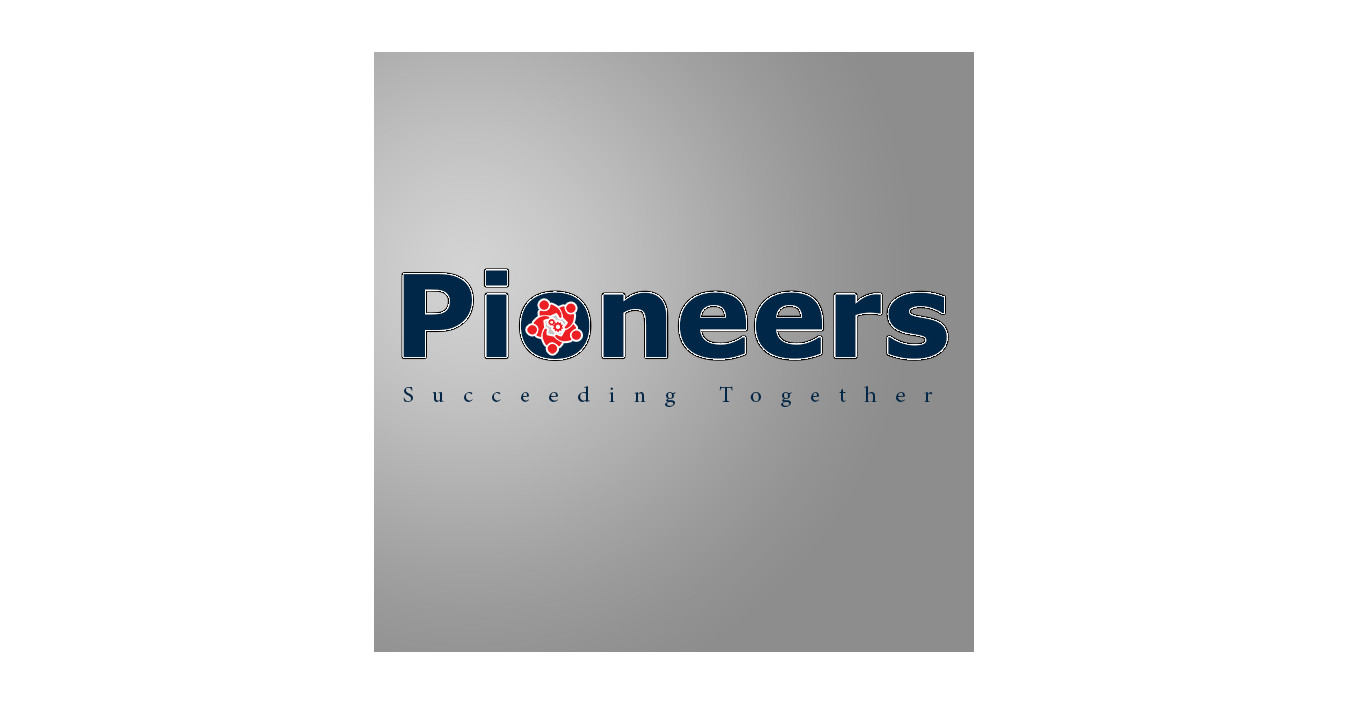 Job: Community Manager at Pioneers Co-working Space in Cairo, Egypt