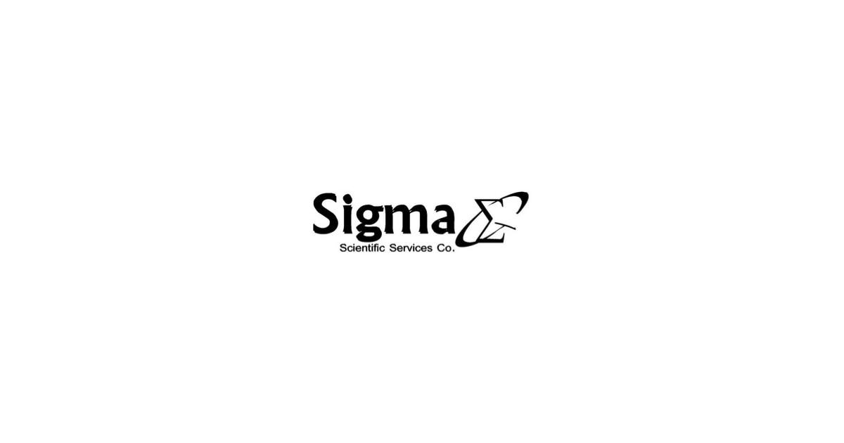 Job: Senior Sales Specialist- Molecular Biology at Sigma Scientific Services Co. in Cairo, Egypt